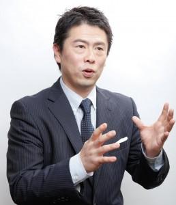 sugaharawataru